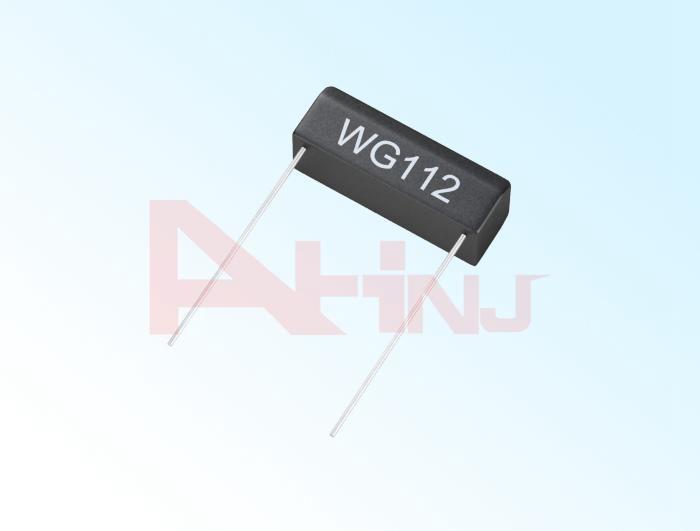 Buy Signal-Type Wiegand Sensor WG112