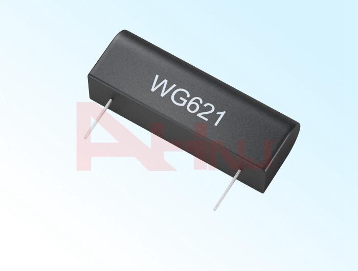 购买 Power-Type Wiegand Sensor WG612