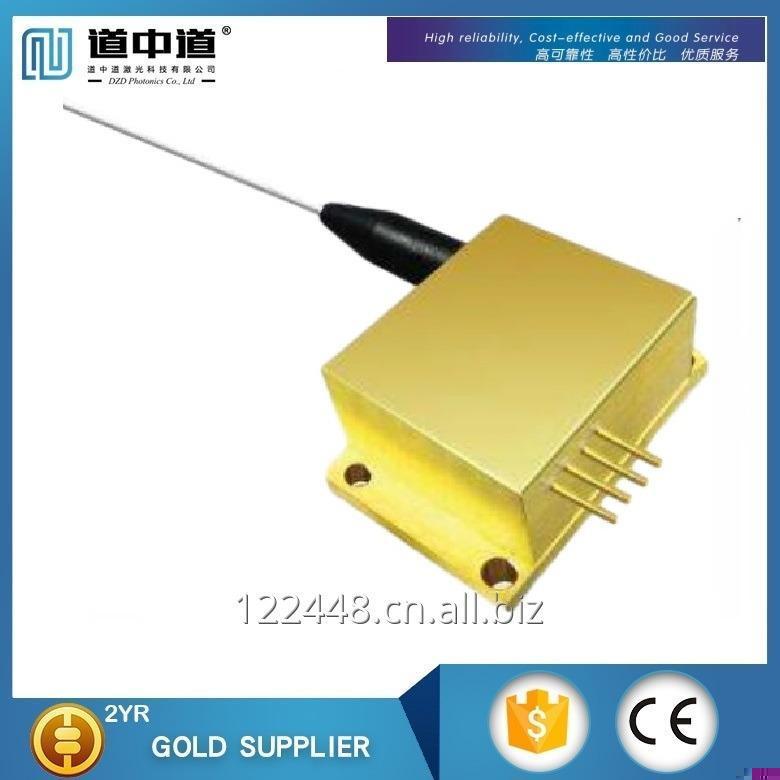 购买 光纤耦合半导体激光器