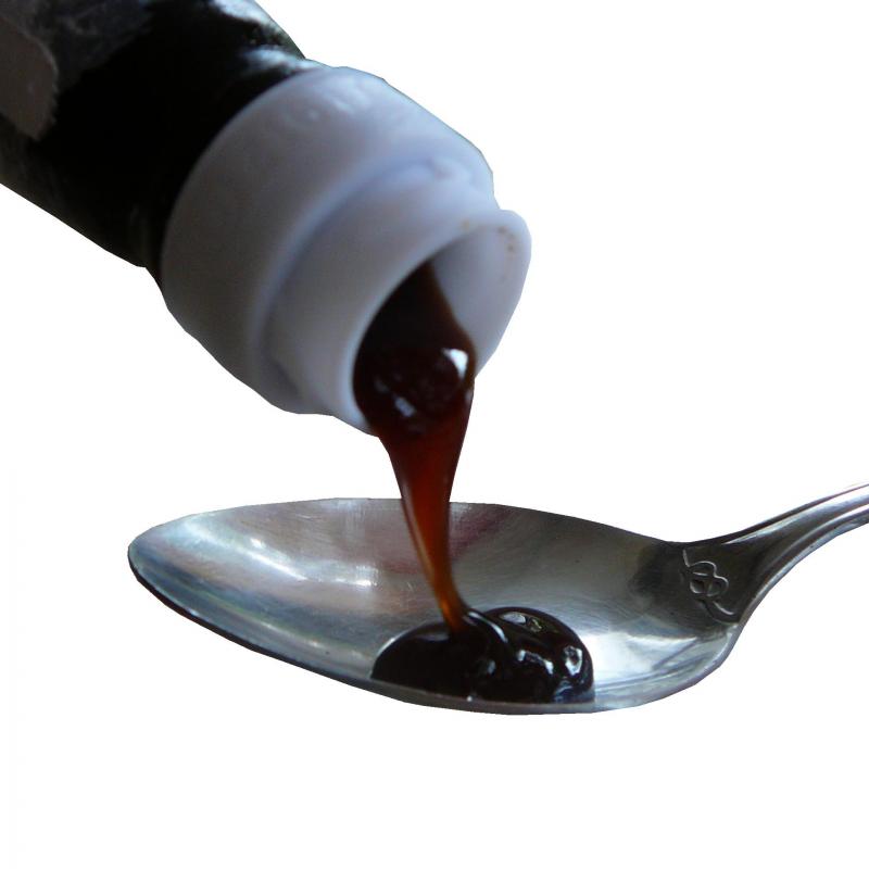 High Quality liquid caramel E150A in cans 25 kg