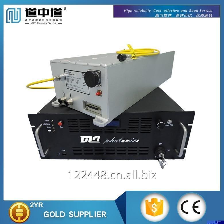 购买 1064nm 红外固体激光器 激光设备激光头