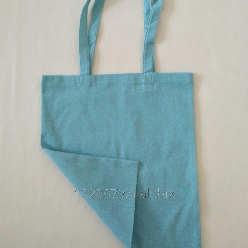 购买 Hot sale fashion and cheap linen tote bag