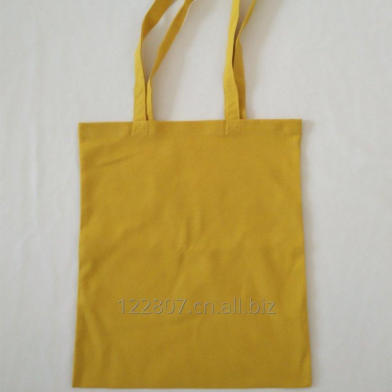 购买 Factory direct sale fashion and cheap cotton tote bag
