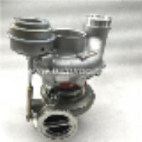 购买 MGT2260DL 790463-0002 7589085AI05 twin Turbo right side for X6M X5M with S63 engine Turbocharger