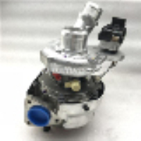 购买 GTB1749V 763492-0005 057145722Q turbo for Audi Q7 A8 4.2 TDI with W24 Engine Turbocharger