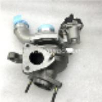 购买 BV40 54409880014 54409700014 A6710900780 turbo for Ssang Yong Rexton III 2.0 155 KM D20DTR Engine Turbocharger
