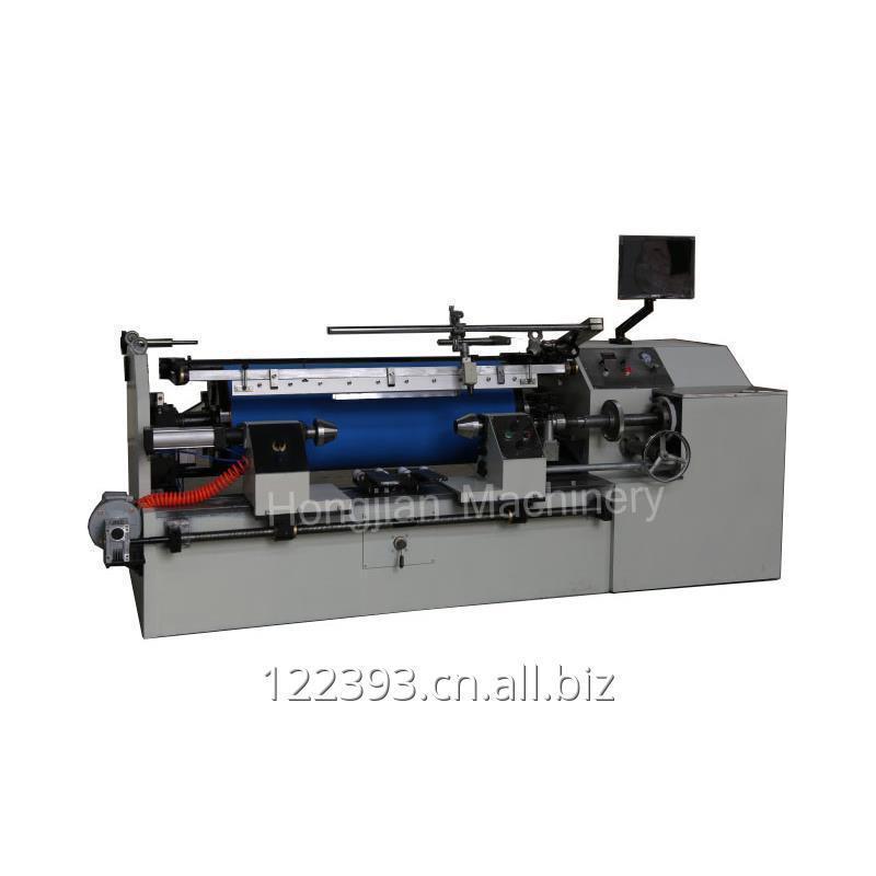 购买 Printing Cylinder Gravure Proofing Machine Rotogravure Proof Press