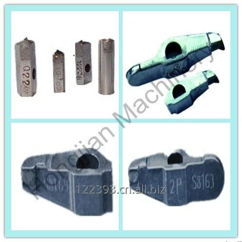 购买 Diamond Engrave Stylus for Gravure Cylinder Engraving Machine