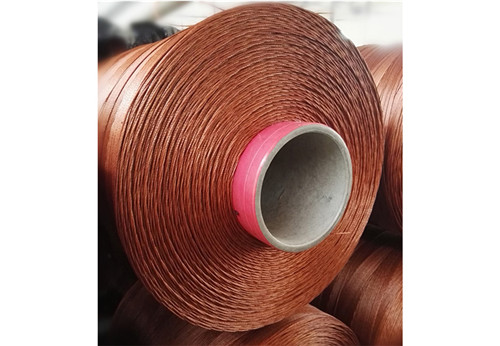 购买 Dipped Soft Semi-stiff Stiff Cord Hose Yarn