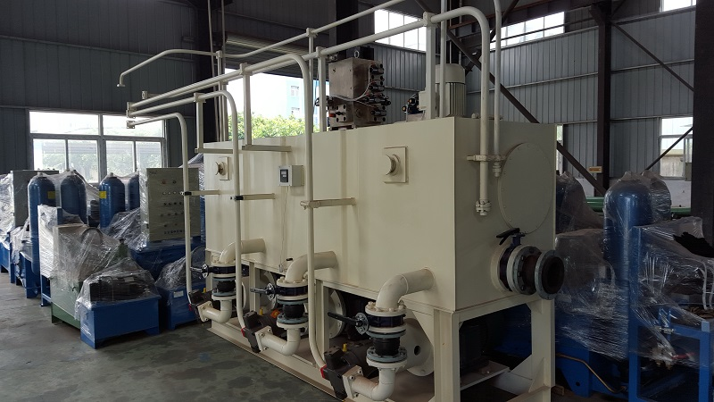 Buy Hydraulic Power Unit