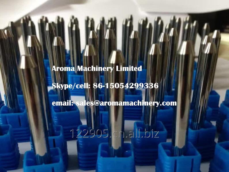 购买 Abrasive nozzle for hydro abrasive cutting