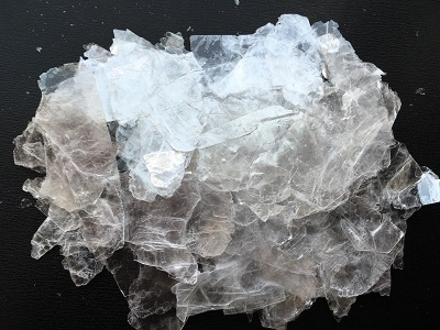 Buy Synthetic Mica