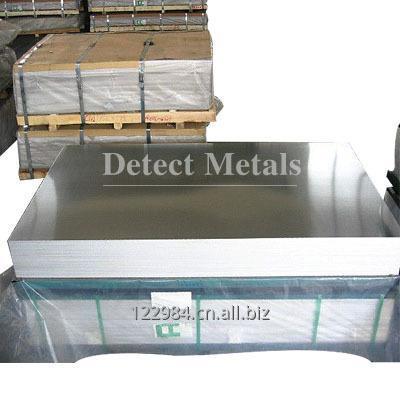 Buy 7050 Aluminum Sheet/Plate