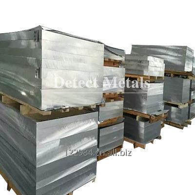购买 5086铝板