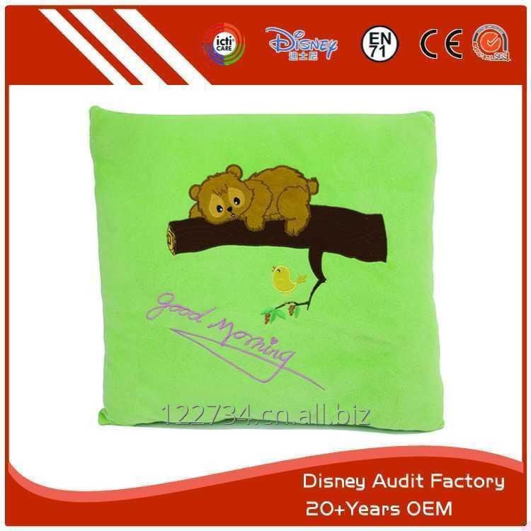 购买 Custom Koala Throw Pillow