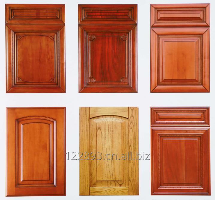 购买 Solid wood cabinet door