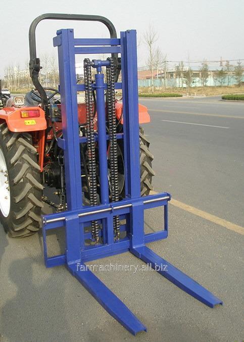 购买 Rear Lifter model: RF230