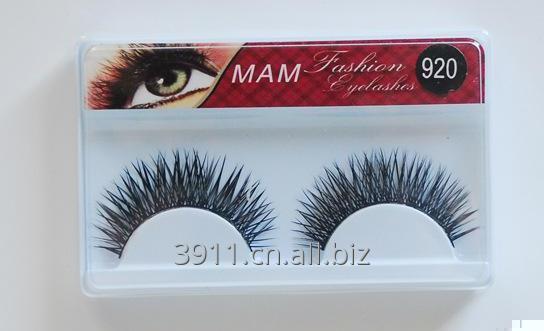 Buy False decorative eyelashes