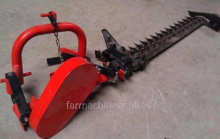 购买 Sickle Bar Mower - model: 9G-1.8