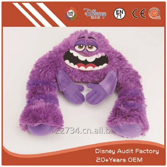 Buy Monsters Inc Stuffed Toys