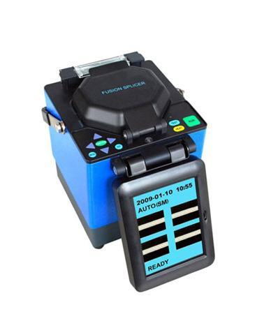 Buy SUN-FS930 Single Fiber Optic Fusion Splicer