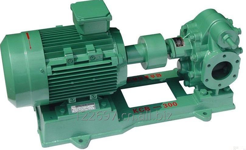 购买 KCB,2CY齿轮油泵