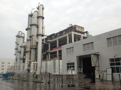 Buy Formic acid production technology