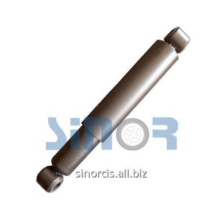 Buy ZIL shock absorber 130-2905006