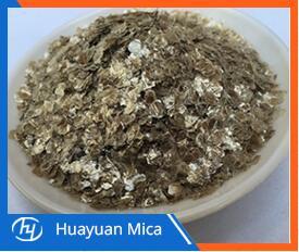 Buy Barite Powder
