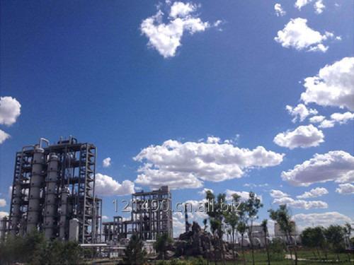Buy Dimethyl Carbonate (DMC) Refining Technology supplier