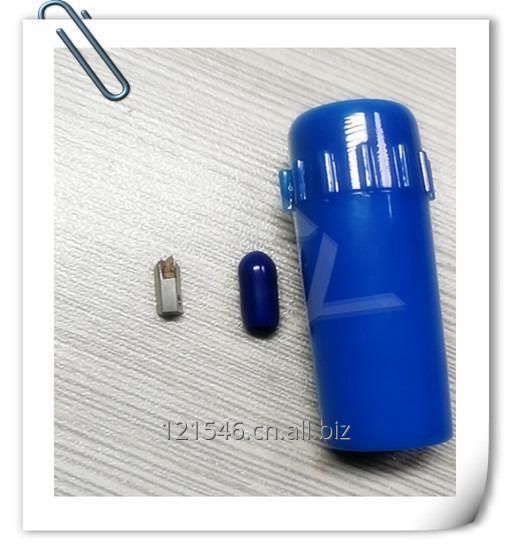 Disposable OHIO machine diamond engraving stylus for printing