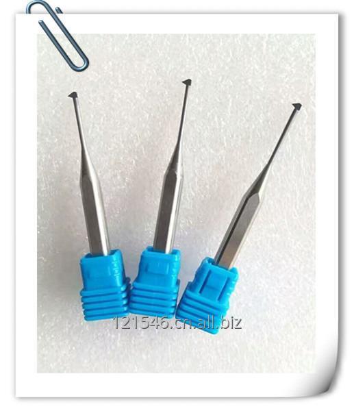 Pcd drill bit tools