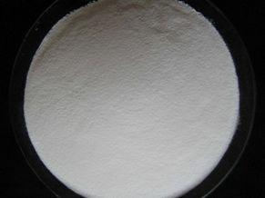 Buy Ammonium bicarbonate food grade/bicarbonato de amonio food grade