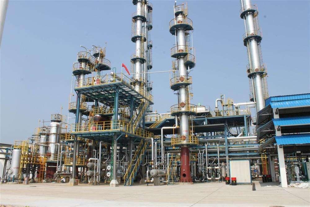 Buy Phenol Alkylation Technology