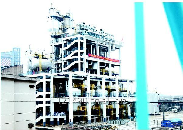 Buy Hydrogen Peroxide Plant (Fixed Bed Process)