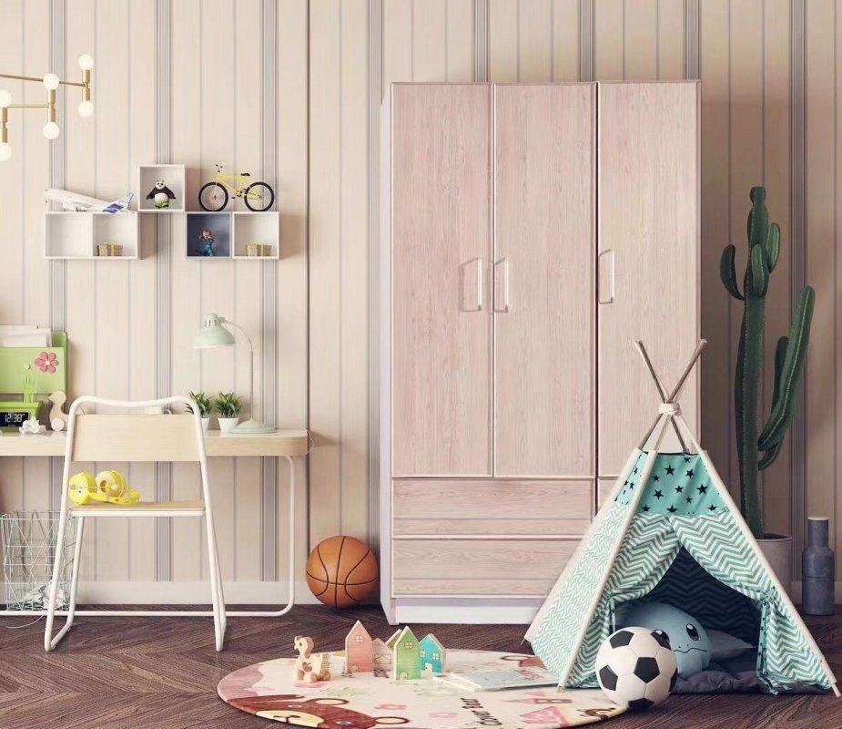 Buy All Aluminum Bedroom Furniture Whole Aluminum Wardrobe