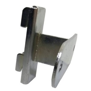Hook for canalina system ECT070
