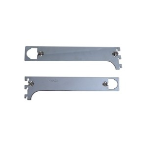 Shelf for vertical system DM183030
