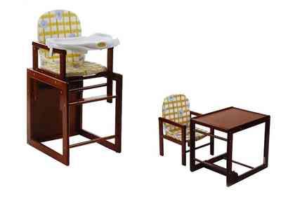 Buy 婴儿餐椅