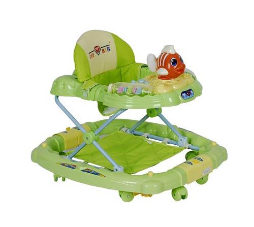 Buy 婴儿学步车