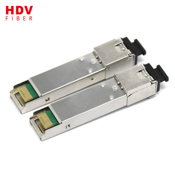 Buy Good price for Cisco Compatible GLC LH SM