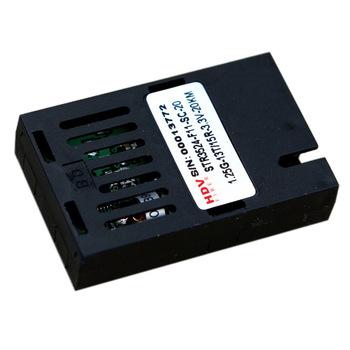 Buy 1.25G bidi 1x9 module for giga media converter