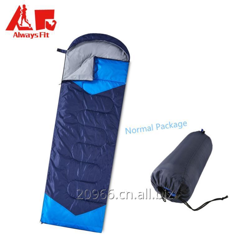 Buy Polyester Coated Sleeping Bag