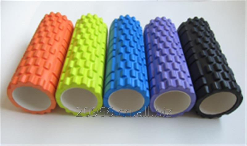 Buy EVA Foam Roller Yoga