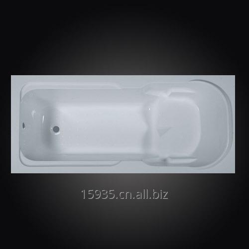 Buy Acrylic bathtub