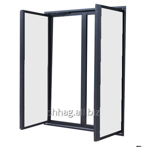 Buy Glass door for refrigerators (CD-01)