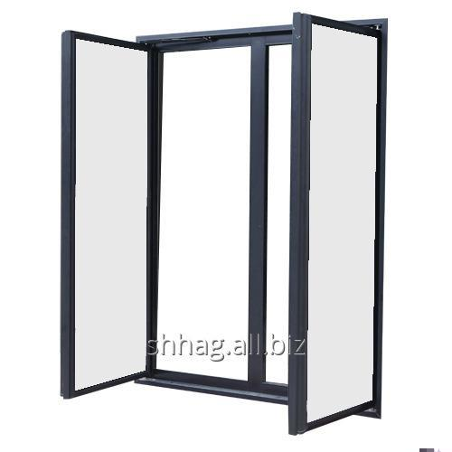 Buy Glass door for refrigerators (CD-01)