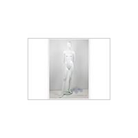 Buy Male mannequin M04