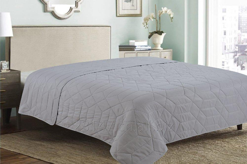 Buy Microfiber bedspread