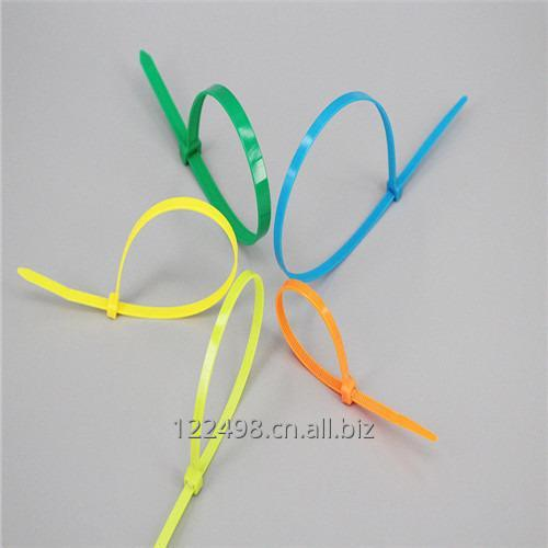 Buy Nylon Cable Ties